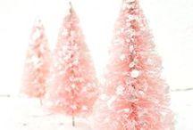 Christmas Cheer / by Kristen Hanson