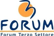 Marchi del Terzo settore italiano