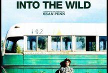 Into the Wild (2007 film)