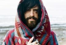Wool,Knit / sweater