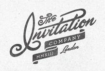 Logo / Mark