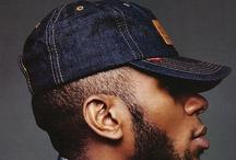 Hat Style / Fashion