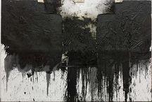 Paint It Black !!!!!!!!!!!