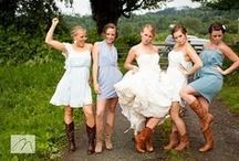 Sister's Wedding