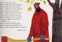 lumberjack / Woodman