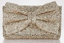 bag <3 purse <3 Clutch