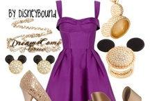 ***All About Dresses***
