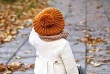 Cute Children's Fashion!  / A board for all the cute clothes and outfits for our kids.  / by TestingMom.Com