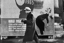 A Street Corner / Un Certain Regard / Photograph,