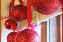A Very Pinteresty Christmas