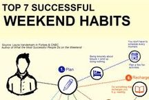 Work/Life Balance / Articles, quotes and inspiration about improving the balance between work and life.