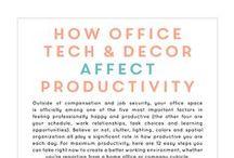 Improve Your Worklife