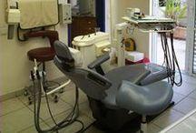 השתלות שיניים / השתלות שיניים