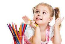 Детские сады в Израиле / Детские сады в Израиле. http://4kids.org.il