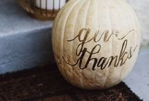 .Thankful For... / by Tanya May
