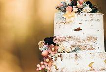 .Cuppycakes. / by Tanya May