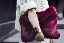 .Handbags. / by Tanya May