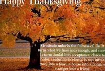 New England Turkey Time