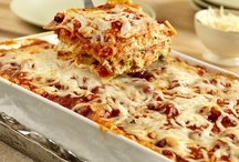 Best Casseroles & More For All Seasons by Ma / Ma's Little Ones Say One Think To Ma > Start Looking Start Cooking and Ma Keeps Em Coming Back with Dad Too