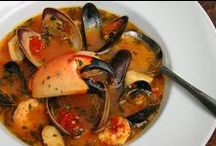 AAA Lobster Recipes for Maine Lobster & More