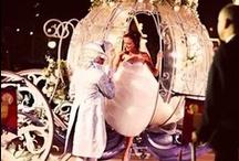 my FUTURE wedding plans / by Christina Belinger