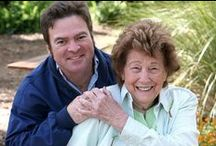 Today's Caregiver Newsletters 2014 / by Today's Caregiver