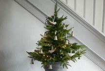 Christmastime is here / Christmas