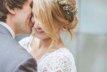 Wedding  / by Michele Lima