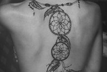 .Ink. / by Tanya May