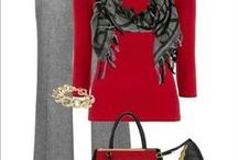 Fashion & Jewerly / I'm a girly girl at heart who loves fashion and jewelry. Right now, I'm going through a phase in which I ♥ stylish scarves. Sometimes all you need is great accessories to pull off a fantastic outfit. With a beauty background in color analysis, I have a flare for coordinating shades to complement one another. Find your best color for your eyes, hair, and skin because this makes all the difference.  http://www.danaarcuri.com/ OR http://danaarcuri.youngevity.com/index.cfm/mk-collab/