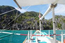 Travel: Philippines / Travel photos from paradise found in the #Philippines