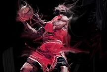 Sport Art / We have a great collection of new artworks for Sport Art.  If you like any of the artworks on this board, just click on the link next to the artwork you like to get more details