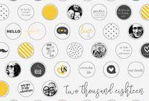 Dunia Designs - Inspiration