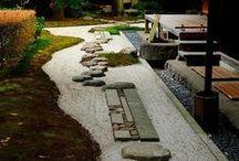 INSPIRATION by gardendeco specialist / 【造園工事・植栽管理】インスピレーションボード〈伊藤 信宏 監修〉