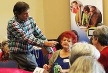 Okeechobee 2015 Fearless Caregiver Conference