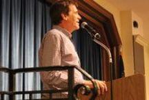 Atlanta 2015 Fearless Caregiver Conference / Atlanta 2015 Fearless Caregiver Conference ©caregiver.com