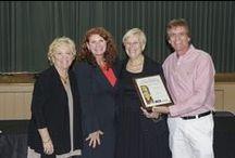 Vero Beach 2015 Fearless Caregiver Conference / Vero Beach 2015 Fearless Caregiver Conference ©caregiver.com