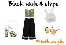 My Polyvore look