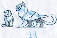 fantasy drawing tutorials
