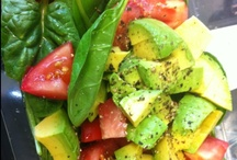 Gluten free recipes/Health & Fitness