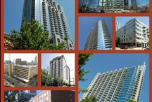 Midtown Atlanta Condos / Midtown Atlanta real estate has a variety of condos. Just take a look at some of these Midtown Atlanta Condos. Call Thom Abbott at 770-713-1505 to start your Home Search! / by Thom Abbott Midtown Atlanta Real Estate