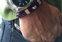 Super Fashion Men / Boas idéias para o dia a dia. Fotos minhas também. AAF  Siga mais aqui / follow here: instagram.com/superfashionmen ou  facebook.com/superfashionmen / by Allan Fonseca