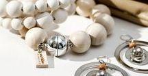 Jewelry sets 2015