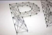 Concept ideas / by Juan Zabisky