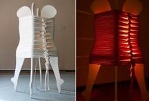SaiHol Yuen Design / Design by Saihol Yuen