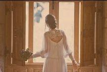 ** Beba's Closet Brides ** / Nuestra novias Beba's Closet