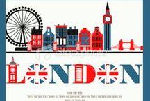 Smitten by Britain