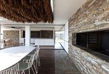 Floors/tiles/backsplashes