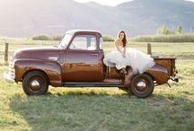 Kristy's wedding!! / Kristy  / by Angela Casasanto