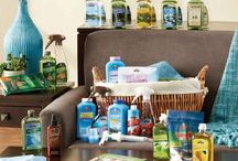 All Natural Baby! / All safer products with none of all the dangerous chemicals! Contact me for more information about the wonderful products!   / by Rachel Hetzel-Munoz